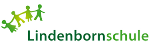 Lindenbornschule